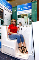 Homeshow_7D_2014_09_13_254