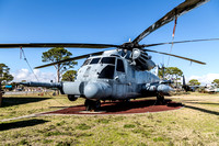 MH-53 Pavelow
