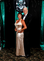 Ball Portraits_2014_06_14_018
