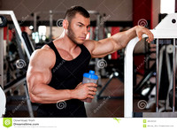 bodybuilder-protein-shake-young-professional-gym-drinking-48549342