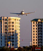 Aviation_2014_10_30_133