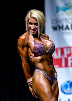 Nightshow_Figure & Women's Physique