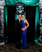 Ball Portraits_2014_06_14_010