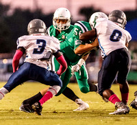 CHS FB HC vs E Gad_2014_10_10_0048