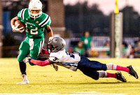 CHS FB HC vs E Gad_2014_10_10_0051