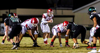 FWB vs CHS_FB_2015_10_30_063