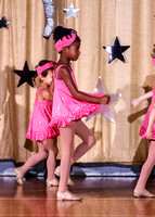 Dance Recital_2013_06_09_059
