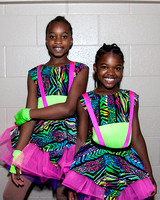 Dance Recital_Candid_2013_06_09_1123