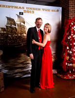 Holly Ball_Portraits_2013_12_14_023